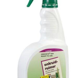 135796-greenfix-nw-readytouse-750-ml.jpg