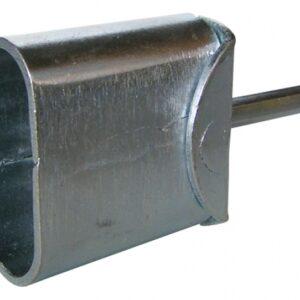 15357C inschroefaccesoires