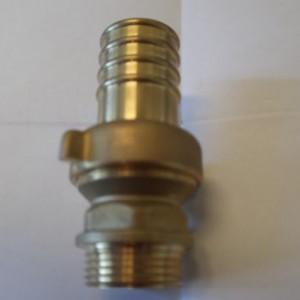 33-koppeling-25-mm-1_902_1.jpg