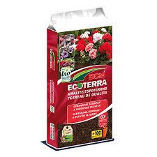Ecoterra Geraniums 1002808 www.nuyenstuinengroenshop.nl