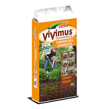 Vivimus uni 1000547 www.nuyenstuinengroenshop.nl