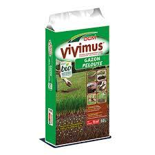 Vivmus Gazon 1000551 www.nuyenstuinengroenshop.nl