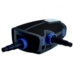 aquamax-eco-premium-4000_2333_1.jpg