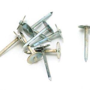 boombandspijkers-25-kg_2233_1.jpg