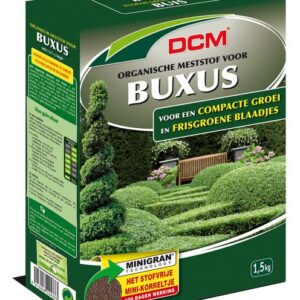 buxus_15kg_1000182.jpg