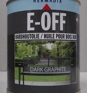 e-off-hardhoutolie-dark-graphite-750-ml_1186_1.jpg