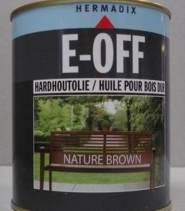 e-off-hardhoutolie-nature-brown-750-ml_1188_1.jpg