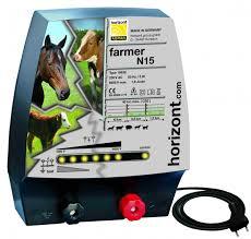 farmer N15 10632 netspanningsapparaat