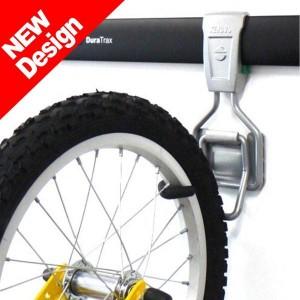 fietshaak-verticaal_2193_1.jpg