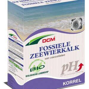 fos-zeewierkalk_4kg_1000355.jpg