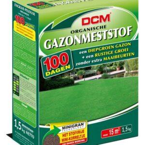 gazonmeststof-mg-35-kg_6_1.jpg