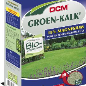 groenkalk_2kg-_1000364.png