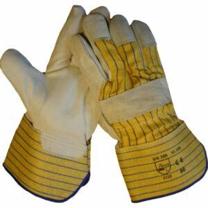 handschoenen-boxleder-_925_1.jpg