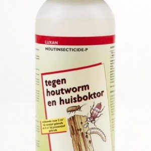 houtinsecticide-p-nw-500-ml_67_1.jpg