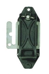 lint isolator 15843c