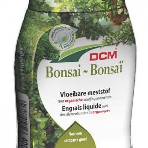 lr-bonsai_400ml.jpg