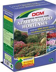 mestst-azalea-rhodo-hort-mg-15kg_22_1.jpg