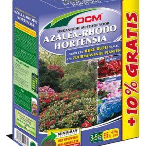 mestst-azalea-rhodo-hortmg-35kg_20_1.jpg