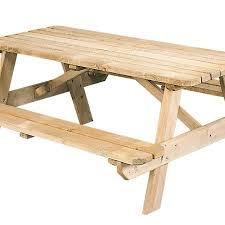 picknick tafel easy 11010