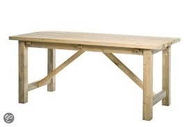 tafel hugo 11028