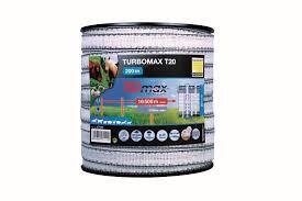turbomax lint T20 17111