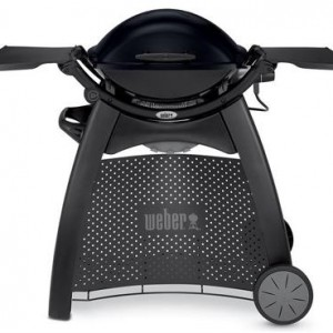 weber-q-2400-station-dark-grey_2559_1.jpg