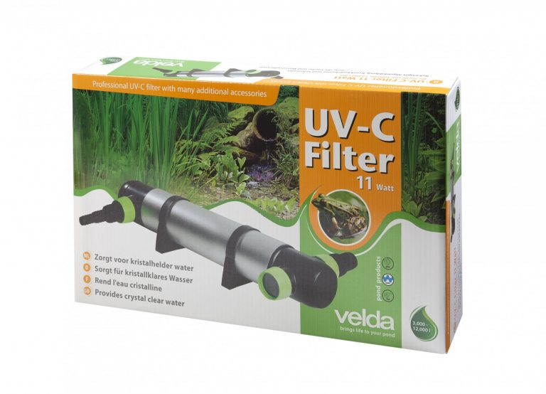 UV-Filter