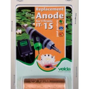 126690_IT Anode_2