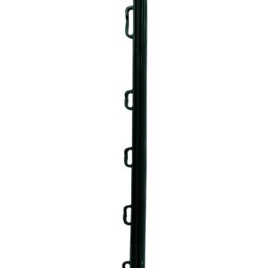14010__01 Horizont kunststof paal groen 108 cm