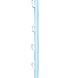 15544__01 Horizont kunststof paal 108 cm