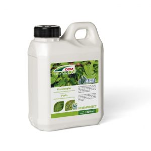 Naturapy_Herba-Protect_800ml