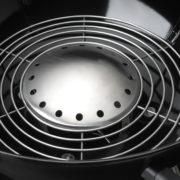 PRO22K-deflector_napoleon_grills