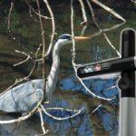 Pond Guard reigerverjager
