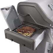 R365SIB-Rogue-side-burner-food