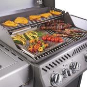 R425SIB-Rogue-food-on-grill