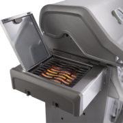 R425SIB-Rogue-side-burner-on