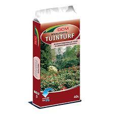 Tuinturf 1001902 www.nuyenstuinengroenshop.nl