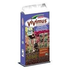 Vivimus Heide 1000552 www.nuyenstuinengroenshop.nl