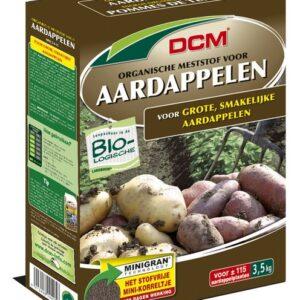 aardappelmest_35kg_1000168.jpg