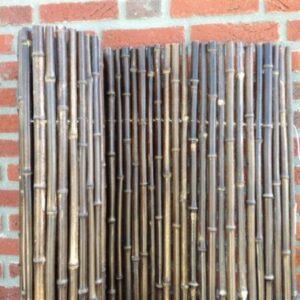 bamboe rol