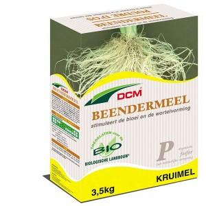 beendermeel_35kg_1000245.jpg