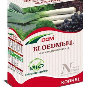 bloedmeel_15kg_1000319.jpg