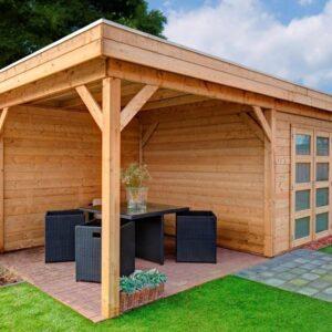 blokhut woodvision