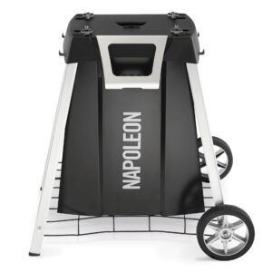 cart-pro285-napoleon-grills