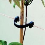 clips-voor-nylondraad-3mm_2099_1.jpg