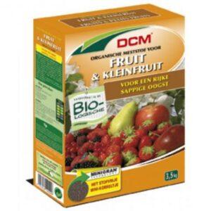 dcm-aardbeien-en-kleinfruit-meststof-kr-15-kg_1002_1.jpg