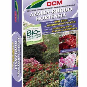 dcm-azalearhododendron-hortensia-10kg
