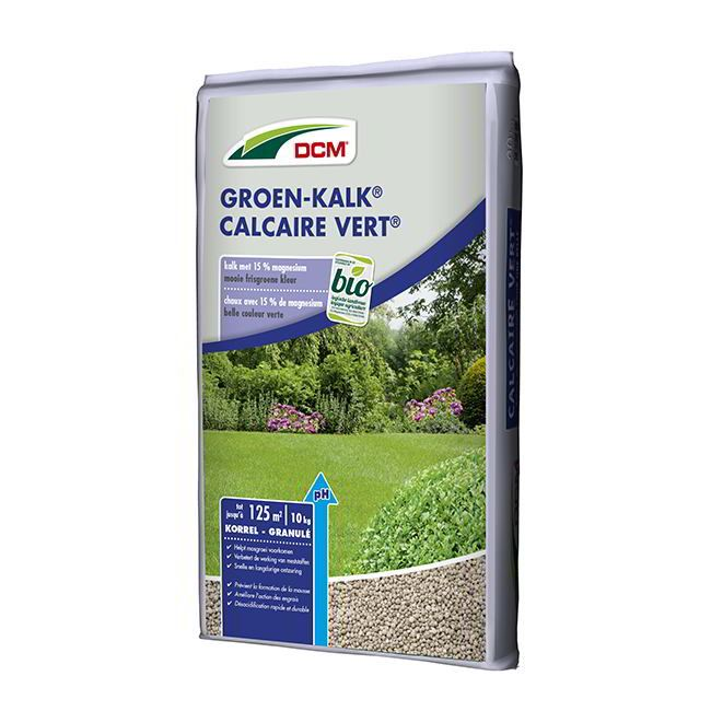 Dcm groenkalk kopen bij het dcm meststoffen verkooppunt for Vijverfolie gamma