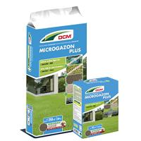 dcm-microgazon-plus-15-kg_2724_1.jpg
