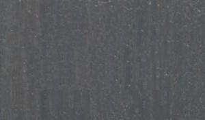donker-grijs-463-2500-ml_1450_1.jpg